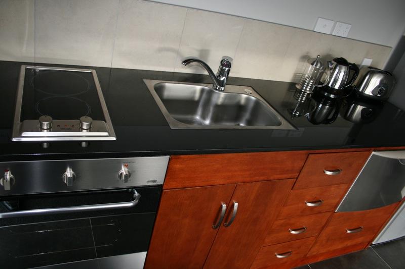 apartment_img_4284