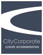City Corporate Luxury Accommodation