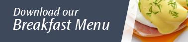 rhs-menu